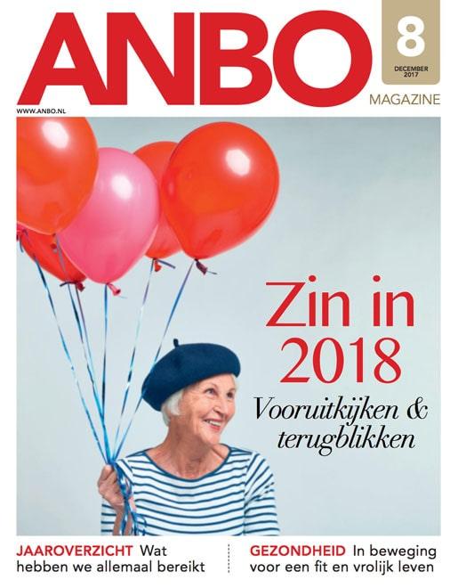formosa magazines anbo1